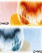 Codylq1 Red & Blue wallpaper 1