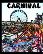carnival life.jpg wallpaper 1