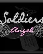 soldiers angel.jpg wallpaper 1