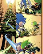 Sonic_Sample_Page_1_by_RenaeDeLiz.jpg