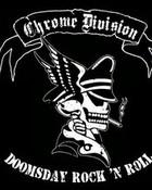 chrome division...doomsday rock.jpg