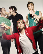 All Time Low wallpaper 1
