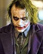 The Joker wallpaper 1