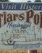 friars point.jpg wallpaper 1