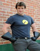 Captain Hammer.jpg