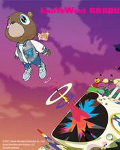 Free Kanye.jpg phone wallpaper by 2badd