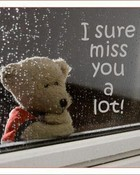 Miss you2