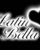 th_latinaBellaBWText.jpg