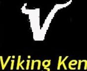 Free Vikingkenskullicon.jpg phone wallpaper by vikingkenfl