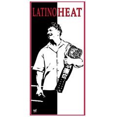 Free Latino Heat phone wallpaper by byakuya48