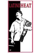 Latino Heat wallpaper 1
