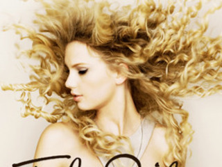 Free fearless_cover.jpg phone wallpaper by 1edlyne