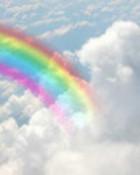Rainbow.jpg wallpaper 1