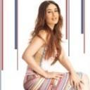 Free Kareena_Kapoor.jpg phone wallpaper by raja27
