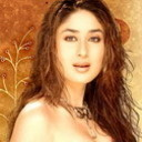 Free Kareena.jpg phone wallpaper by raja27