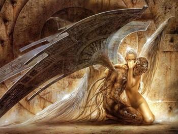 Free Fallen Angel 2.JPG phone wallpaper by walicon