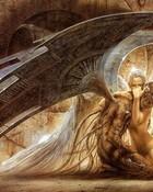 Fallen Angel 2.JPG