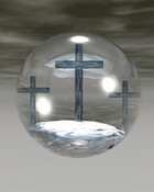 3d-christian-wallpaper-calvary-1152x864.jpg