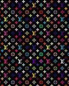 louis-vuitton-wallpaper.jpg
