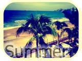 Free summer.jpg phone wallpaper by natalia0atterpac