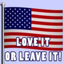Free flag.jpg phone wallpaper by blade7291
