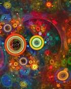 Rainbow_Swirls.jpg
