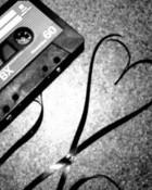 music love.jpg