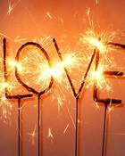 wondercandle-love-im.jpg