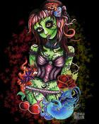 1179676-1-black-zombie.jpg