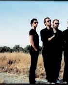 Coldplay_3.jpg