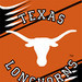 Free texas.jpg phone wallpaper by randapanda23