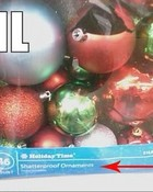 shatter proof ornament fail wallpaper 1