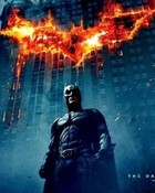dark knight ringtones wallpaper 1