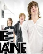The Maine wallpaper 1