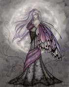 fairy 4.jpg