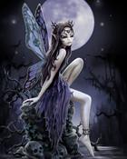 fairy 10.jpg