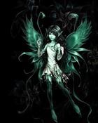 fairy 12.jpg
