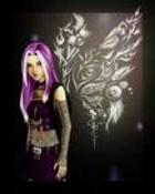 fairy 17.jpg