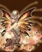 fairy 19.jpg