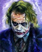 The Joker Painting (Color).jpg