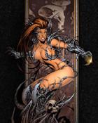 wblade1.jpg wallpaper 1