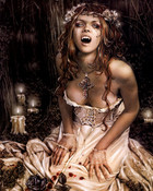 Vampire-Posters.jpg