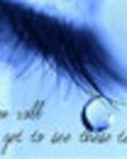 tears.jpg wallpaper 1