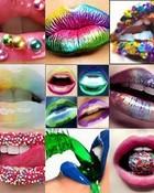 LiPS COLLAGE.jpg