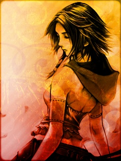 Free Yuna__s_Essence___Zune_BG_by_VietCross.jpg phone wallpaper by jd482