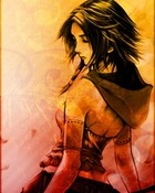 Yuna__s_Essence___Zune_BG_by_VietCross.jpg