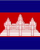 flag khmer.JPG