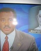 rapistpyzam.jpg