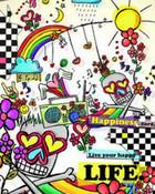 live your life.jpg wallpaper 1