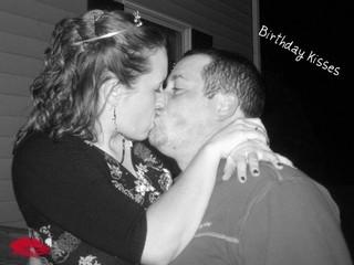 Free My 21st Birthday Party 034_picnik2.jpg phone wallpaper by quillega